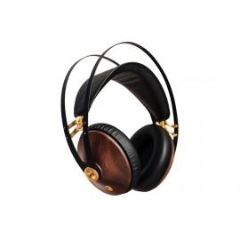 Meze 99 Classics - Cuffie Audiophile in legno