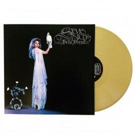 Stevie NICKS - BELLA DONNA (LP)