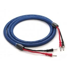 Cardas Cygnus Power Cord 1,5 mt IEC / Schuko