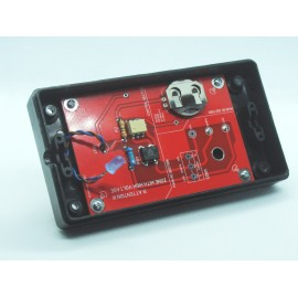Main Supply Phase Tester