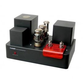 Xindak V-30 Amplificatore Integrato Valvolare