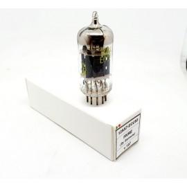 12AX7 - ECC83 FIVRE By Siemens NOS Single (v197)