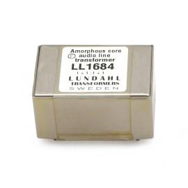LL1676 Lundahl