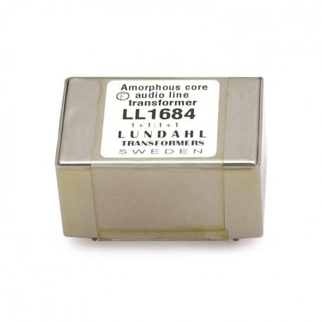 LL1674 Lundahl - Line input