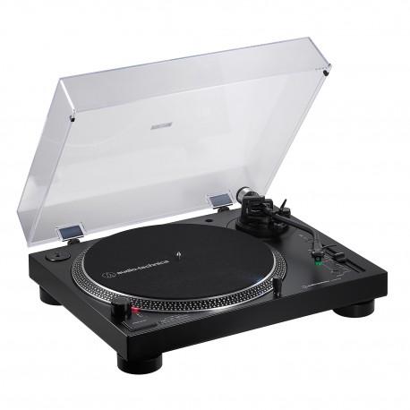 Audiotechnica AT-LP140XP SV