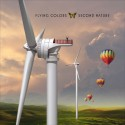 FLYING COLORS - SECOND NATURE (2 LP)