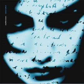 MARILLION - BRAVE [2018 Steven WILSON Remix] (2 LP)