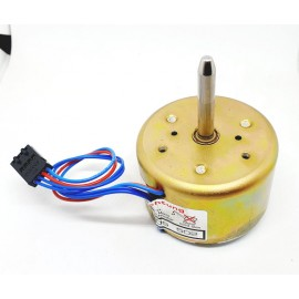 Direct Drive Motor DUAL EDS-502 Teksonor