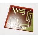 CS7 PCB Teksonor - Cadeberg Turntables