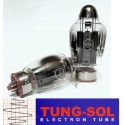 KT170 Tung-Sol Matched Pair