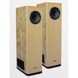 Alizee Speakers TQWT (coppia)