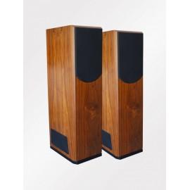 Bahia Speakers TQWT
