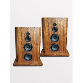 Alizee Speakers TQWT (coppia)