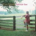 Eva CASSIDY - AMERICAN TUNE (LP)