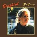 Eva CASSIDY - SONGBIRD (LP)