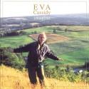 Eva CASSIDY - IMAGINE (CD)