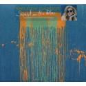 Melody GARDOT - SUNSET IN THE BLUE (2 LP)