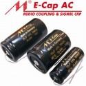 10uF - 100 VDC 5% Bipol RAW Mundorf