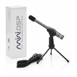 UMM-6 USB Electrect Microphone Dayton