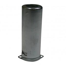 Noval Shield (mm 55)