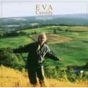 Eva CASSIDY - IMAGINE (LP)