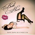 Beth HART - BANG BANG BOOM BOOM (LP)