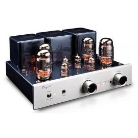 Xindak MT-3 Amplificatore Integrato Valvolare