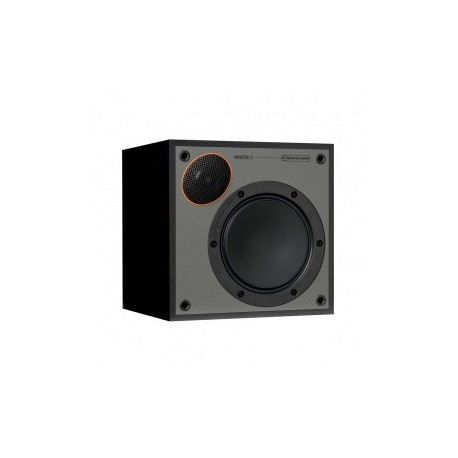 MONITOR AUDIO MONITOR 50 BC BLACK
