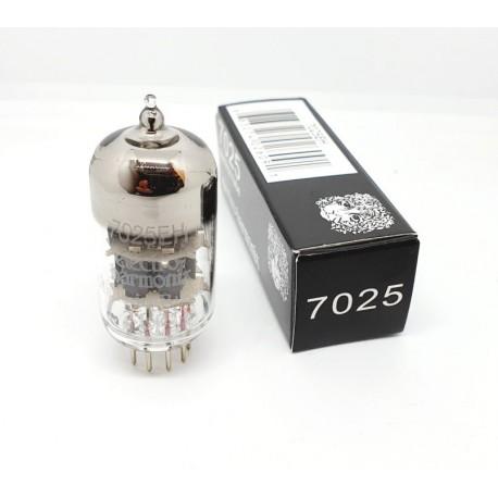 7025 EH Single