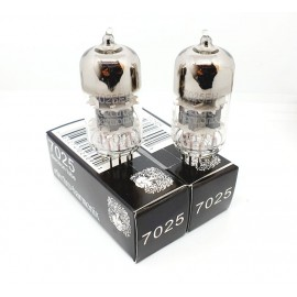 7025 EH Matched Pair