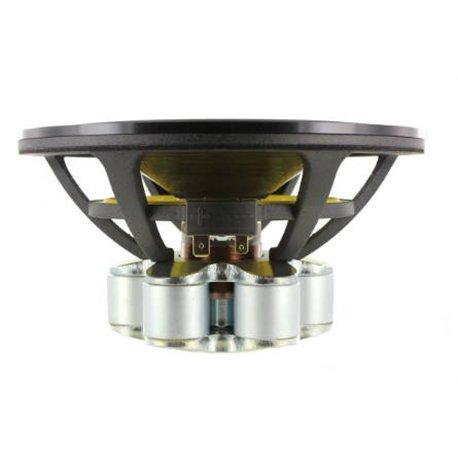 Scan Speak 18WE-4542T00 Ellipticor