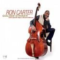 Ron CARTER - GOLDEN STRIKER (2 LP)