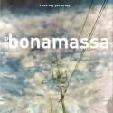 Joe BONAMASSA - A NEW DAY YESTERDAY (LP)