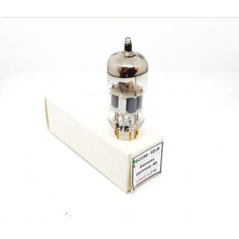 ECC88 - 6DJ8 SIEMENS NOS Single (v216)