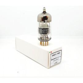 E88CC -6922 Siemens Germany Branded Woodstock Pin Gold NOS Single (v293)