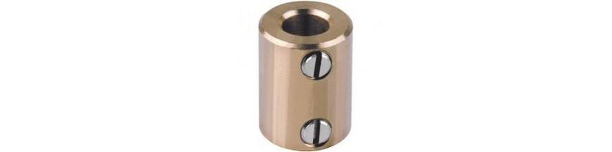 Potentiometers Accessories
