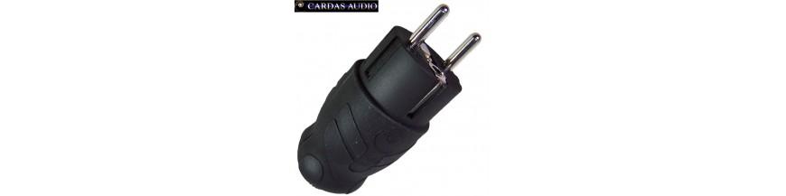 Main Plugs & Holders
