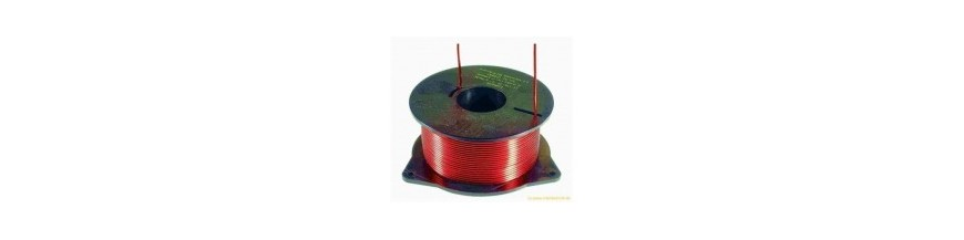 Air Core 2 mm wire