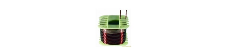Air Core 3 mm wire