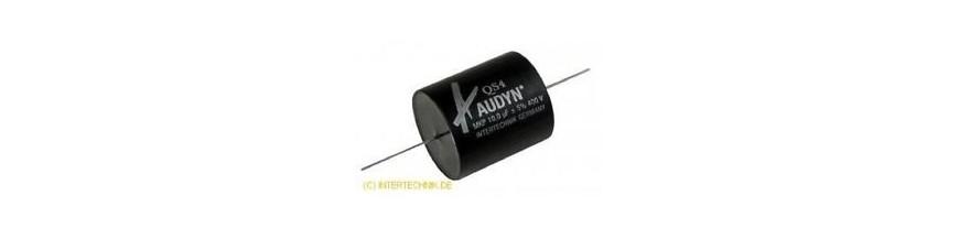 Audyn Cap KPQS 400Vdc