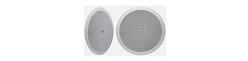 Loudspeakers Ciel & Marine