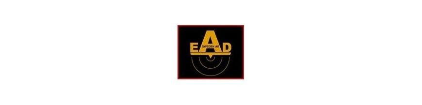 EAD (ex jordan)