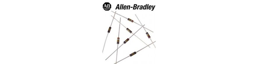 da 0,25 W Allen Bradley