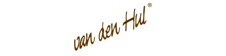Van Den Hul