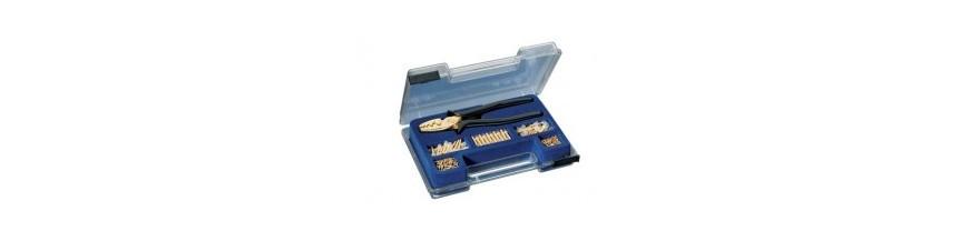 tools WBT