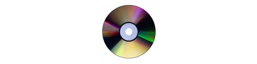 CD Miscellaneous
