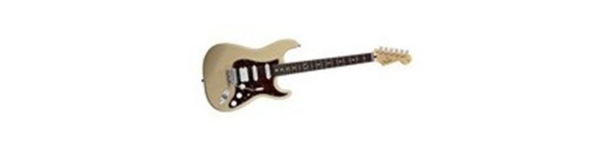 Guitar Strumenti Musicali