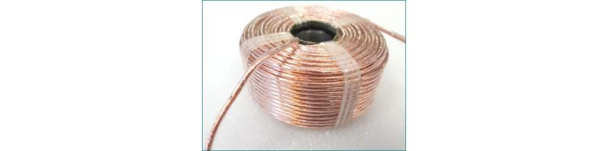 In Aria MegaLitz Copper