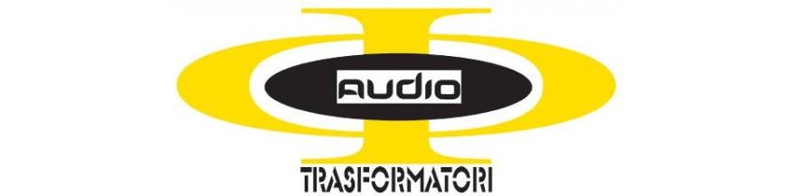 F.I.A.T audio