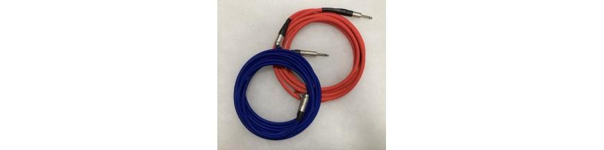 AK GUITAR Cables